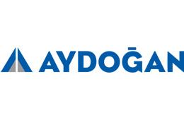 aydogan-logo title=