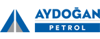 aydogan-petrol